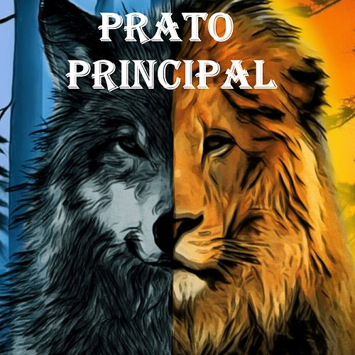 Prato Principal by Mr.Duart