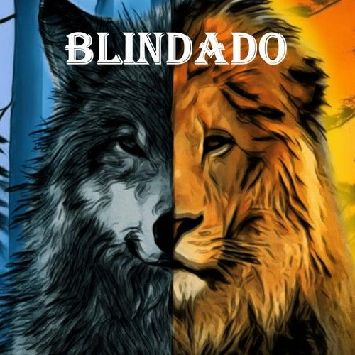 Blindado by Mr.Duart