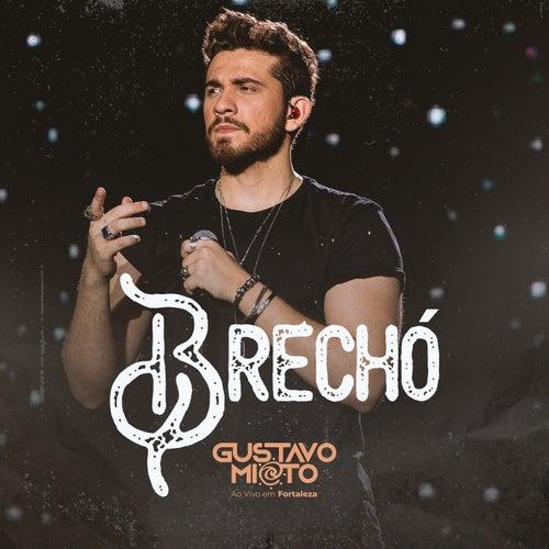 Brechó (Ao Vivo) de Gustavo Mioto