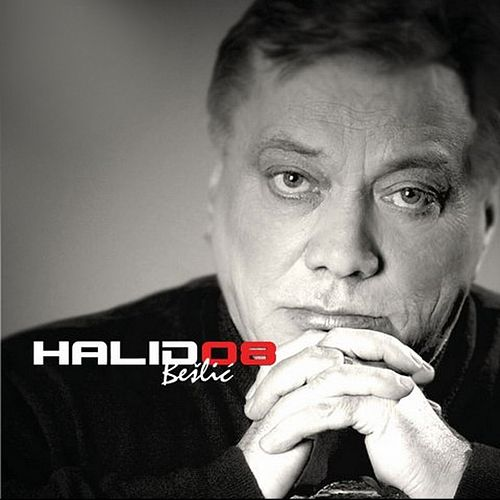 Halid Beslic 08 by Halid Beslic