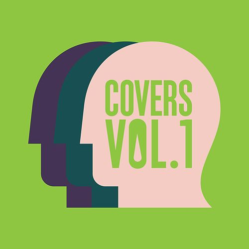 Covers, Vol. 1 by Grayson Matthews