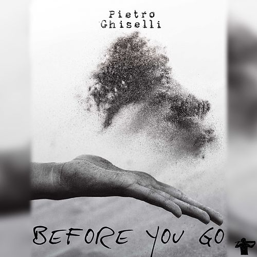 Before You Go - Live and in Session by Pietro Ghiselli