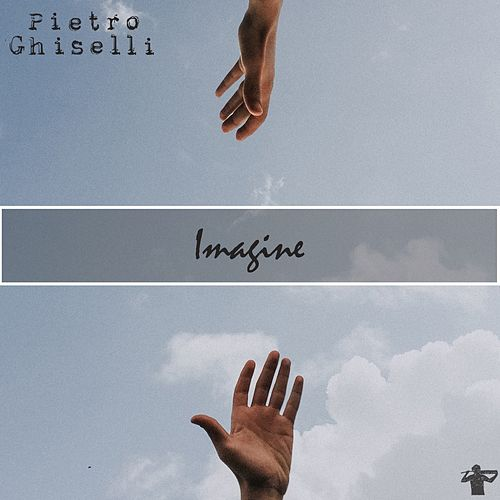 Imagine - Live and in Session by Pietro Ghiselli