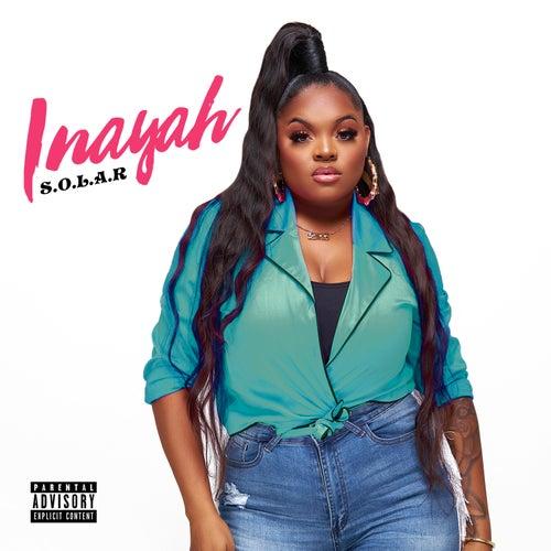 S.O.L.A.R. by Inayah