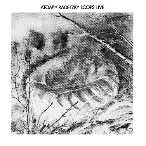Radetzky Loops (Live) de Atom Heart