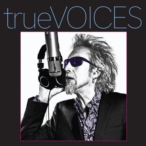 true VOICES von Various Artists
