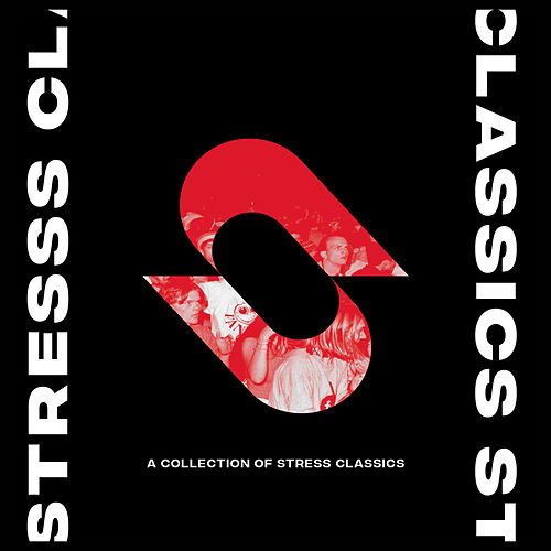 A Collection of Stress Classics de Various Artists