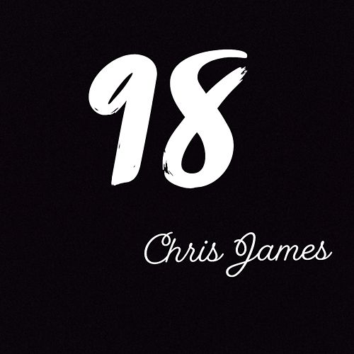 98 by Chris James