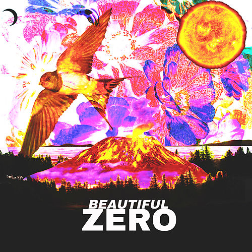 Beautiful Zero by Various Artists