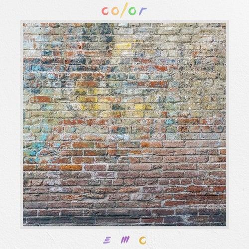Color von EMC