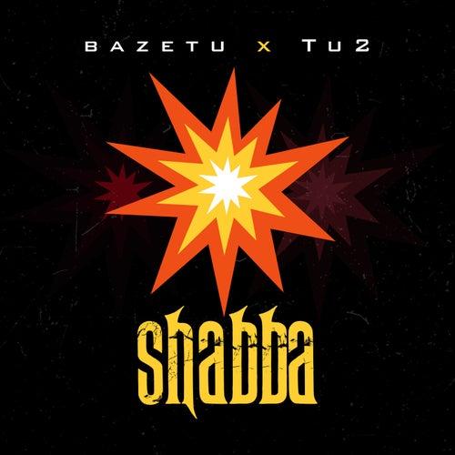 Shabba de BazeTu