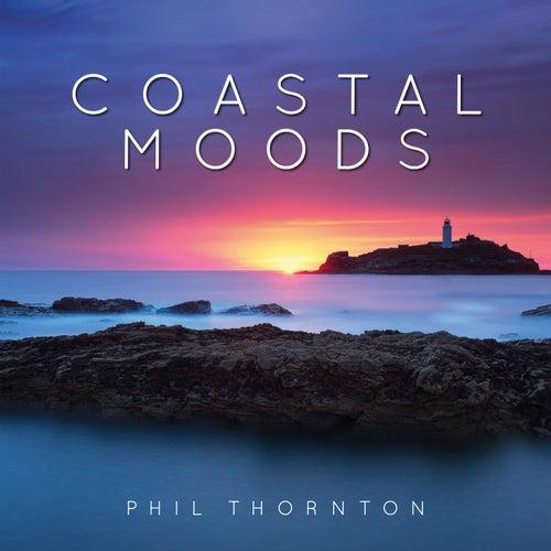 Coastal Moods de Phil Thornton