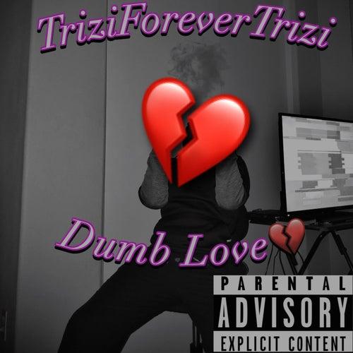 Dumb Love by Triziforevertrizi
