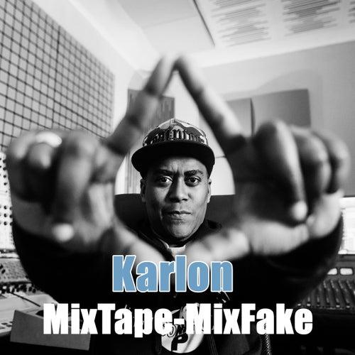 MixFake von Karlon