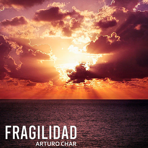 Fragilidad de Arturo Char