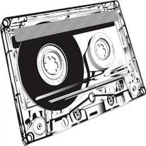 Mixtape Exclusives 2 de Various Artists