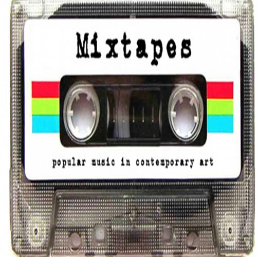 Mixtape Exclusives 5 by Various Artists