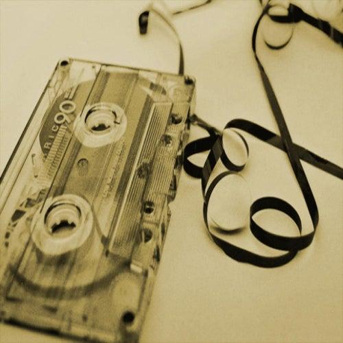 Mixtape Exclusives 3 de Various Artists