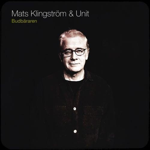 Budbäraren de Mats Klingström