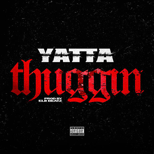 Thuggin von Yatta