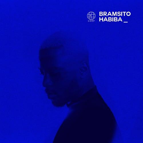 Habiba de Bramsito