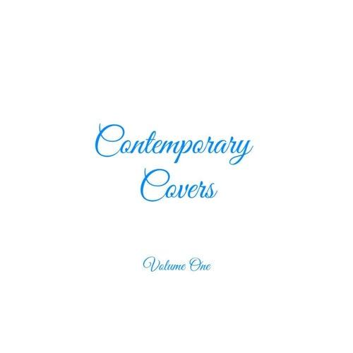 Contemporary Covers, Vol. One fra Club Unicorn