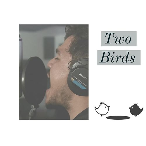 Two Birds by Chucho Valdes