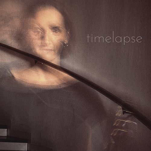 Timelapse by Lia