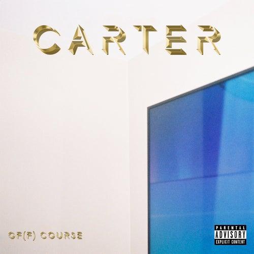 Of(f) Course de Carter