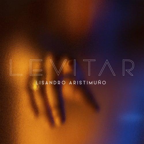 Levitar de Lisandro Aristimuño