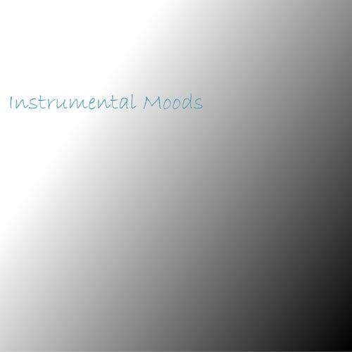 Instrumental Moods de Blowing Free In Tune