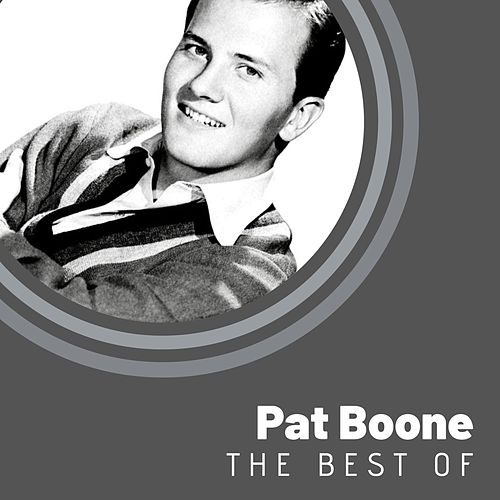 The Best of Pat Boone de Pat Boone