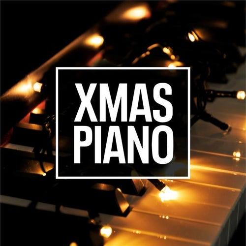 Xmas Piano von Piano Hands
