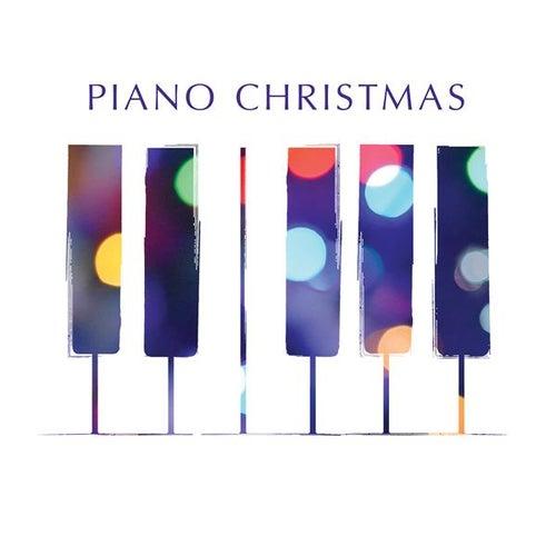 Piano Christmas von Piano Hands