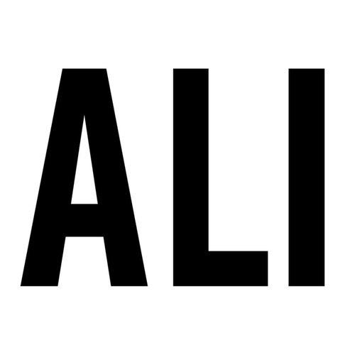 ALI Vol. 2 von Ali