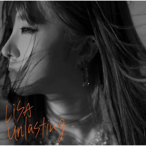 Unlasting von Lisa