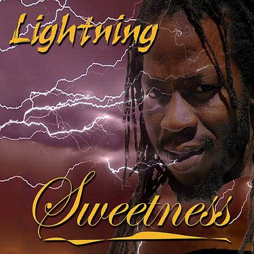 Sweetness de Lightning