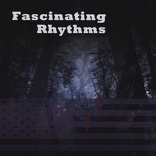 Fascinating Rhythms de Denny Berthiaume