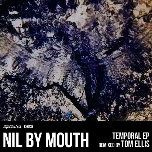 Temporal EP by Nil By Mouth