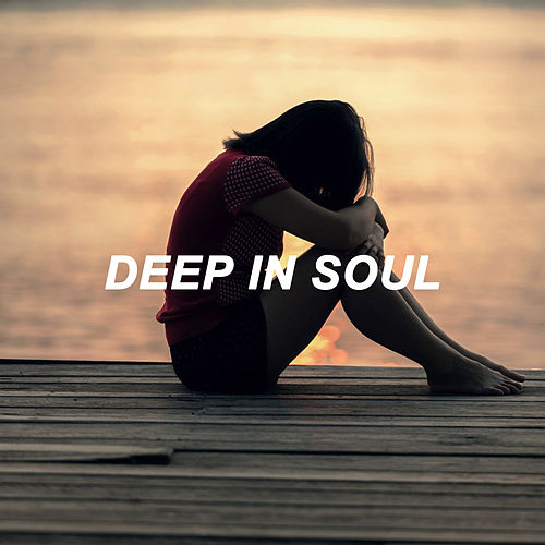 Deep in Soul de Various Artists