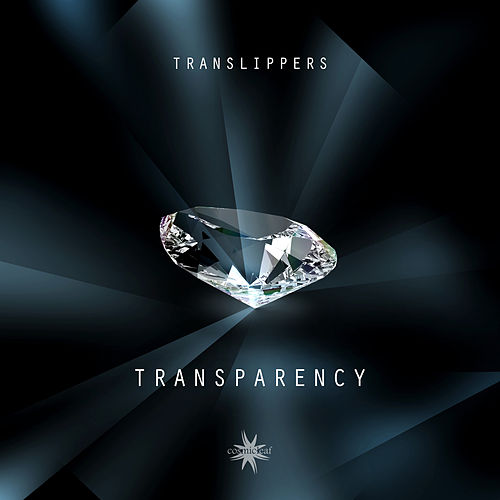 Transparency by Translippers