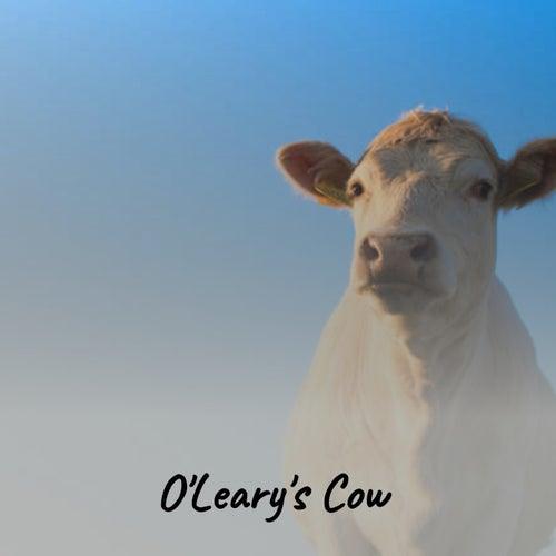 O'leary's Cow by Loretta Lynn, Billy Walker, Johnny Bond, Johnny Horton, Frank Ifield, Hank Snow, Jeannie Seely, Conny Froboess, Warren Smith, Joan Baez, The Browns, Liz Anderson, Wynn Stewart, Marty Robbins