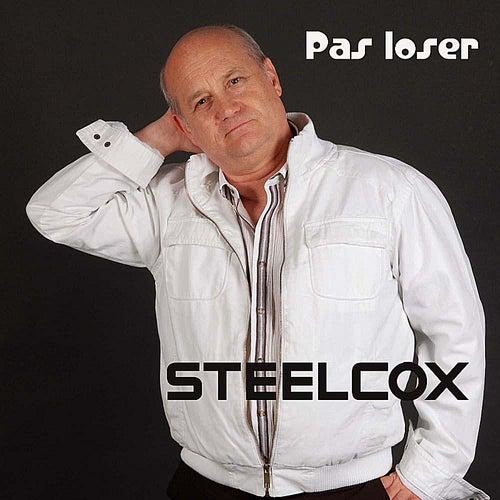 Pas loser de Steelcox