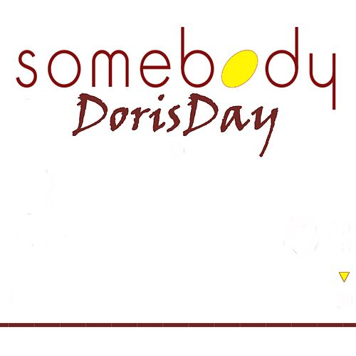 Somebody de Doris Day