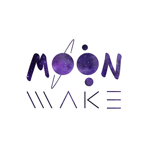 Moonwake by Moon
