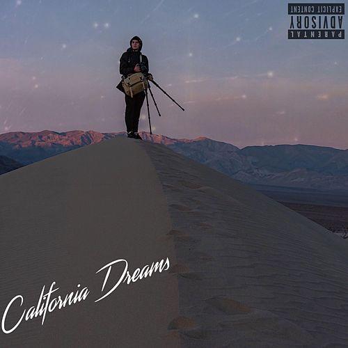 California Dreams von Smooth