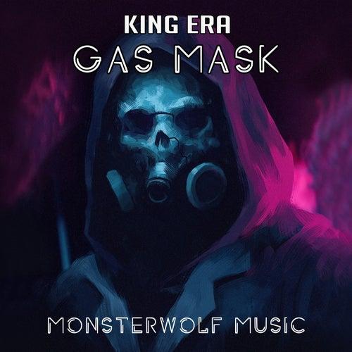 Gas Mask by Era