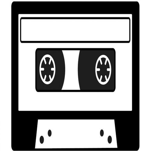 Mixtape Exclusives 7 von Various Artists