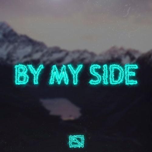 By My Side by Javo