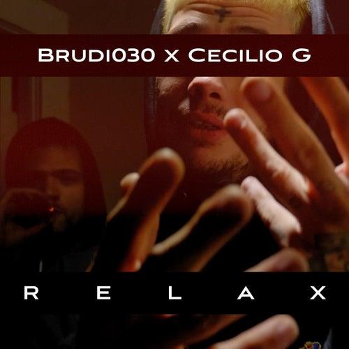 Relax de Brudi030